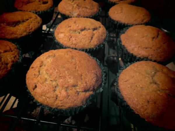 2013115 apple muffins4