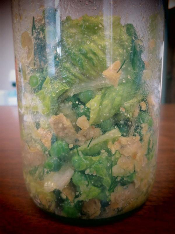 2013118 easy jar salad2