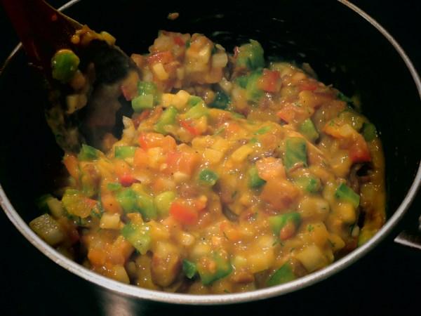 20131203 veggie tacos3