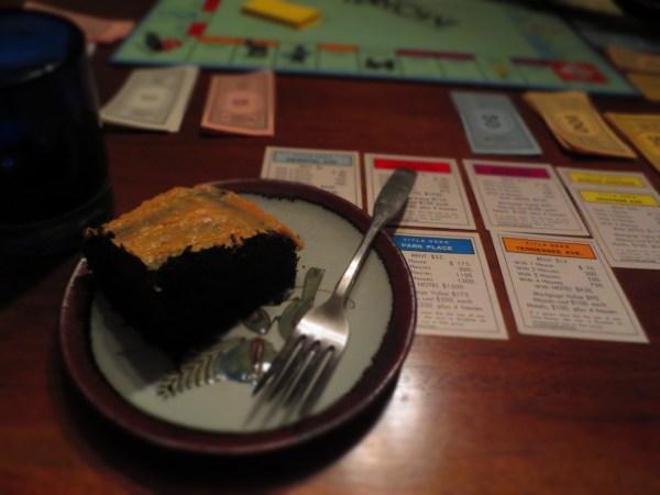 20131216 Monopoly3