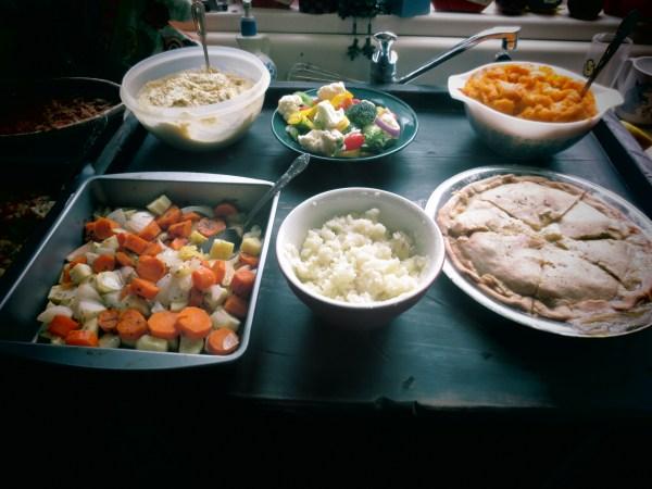 2013122 Thanksgiving2