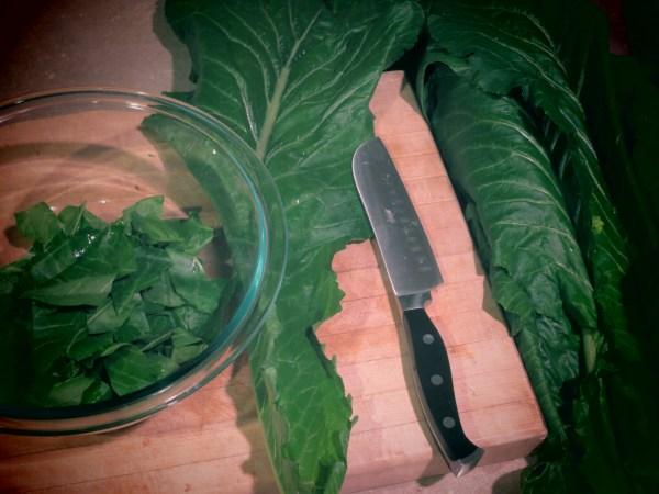 20140209 injera porridge beans & greens4