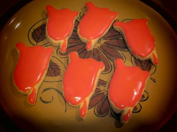 20140213 Valentine Cookies21