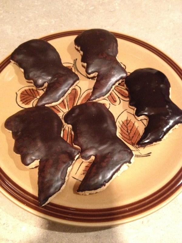 Abe Cookies2