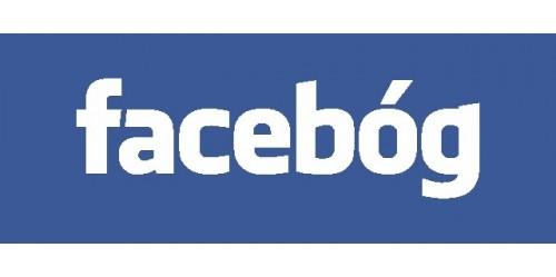 facebog
