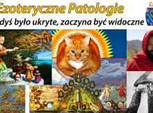 19. Ezoteryczne Patologie