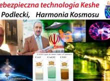 36. Tech Keshe