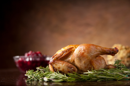 Looking for Paleo Thanksgiving or Christmas Recipes? Look no more!