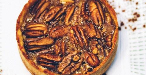 paleo_pie_pecan_recipe-800x414