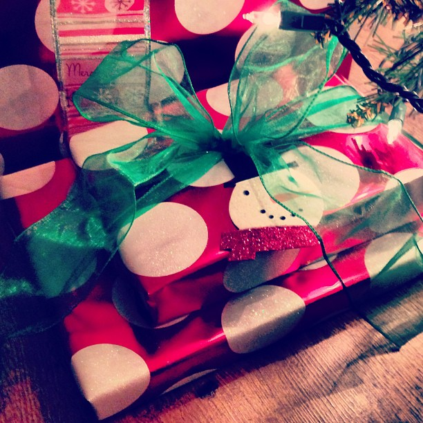 christmas gifts for paleo people