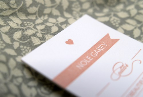 Oh So Beautiful Paper Biz Cards24 499x340 Welcome!