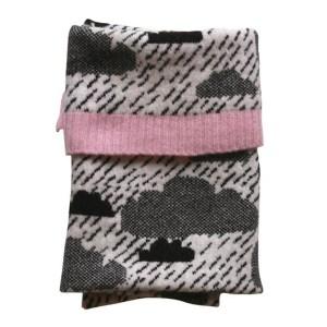 donna wilson rainy day mini blanket 300x300 Donna Wilson