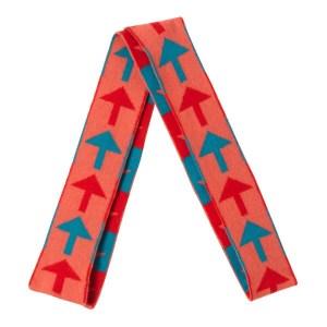 donna wilson red arrow scarf 300x300 Donna Wilson