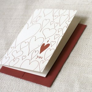 wit whistle love card 300x300 Quick Pick: Wit + Whistle