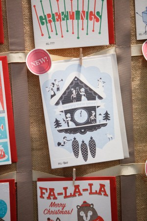 National Stationery Show Hello Lucky11 300x450 National Stationery Show 2011   Part 5