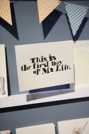National Stationery Show Ladies of Letterpress34 300x450 National Stationery Show 2011   Part 4