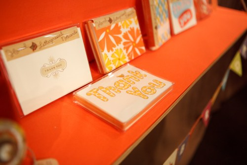 National Stationery Show Night Owl Paper Goods16 500x333 National Stationery Show 2011   Part 5