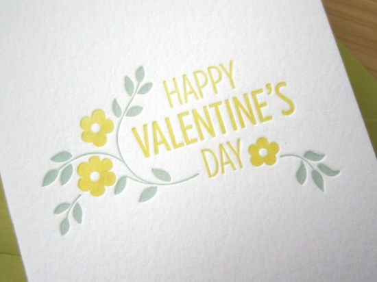 Studio Slomo Valentines Day Card 550x412 Seasonal Stationery: Valentines Day Cards, Part 4