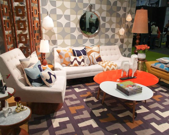Jonathan Adler New York International Gift Fair August 2012 15 550x439 NYIGF January 2012, Part 6