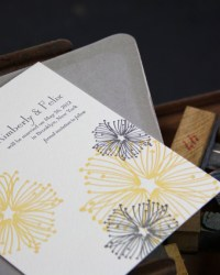 Wedding Invitations by Smudge Ink (3)