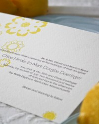 Wedding Invitations by Smudge Ink (16)