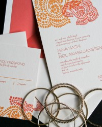 Wedding Invitations by Smudge Ink (7)