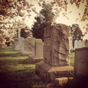 Congressional Cemetery 300x300 DC Guide: What To Do