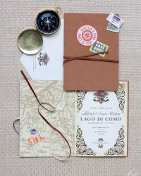 Wedding Invitation Designers - Ceci New York (12)