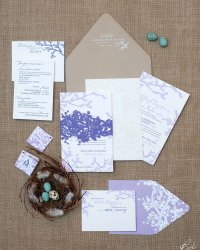 Wedding Invitation Designers - Ceci New York (1)