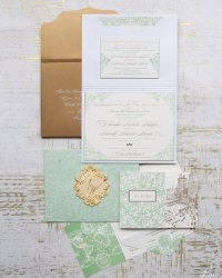 Wedding Invitation Designers - Ceci New York (17)