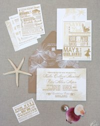 Wedding Invitation Designers - Ceci New York (14)