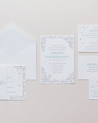 Wedding Invitation Designers - Inclosed Studio (7)