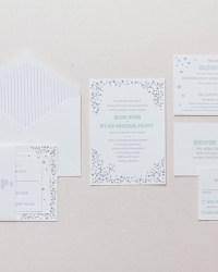 Wedding Invitation Designers - Inclosed Studio (7)
