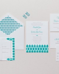 Wedding Invitation Designers - Inclosed Studio (8)