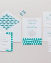 Wedding Invitation Designers - Inclosed Studio (8)