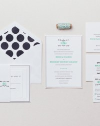 Wedding Invitation Designers - Inclosed Studio (10)