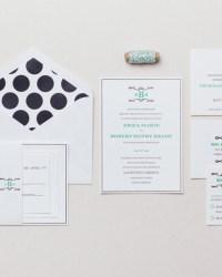 Wedding Invitation Designers - Inclosed Studio (10)