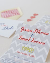 Wedding Invitation Designers - Inclosed Studio (2)