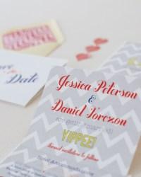 Wedding Invitation Designers - Inclosed Studio (2)