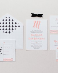 Wedding Invitation Designers - Inclosed Studio (9)