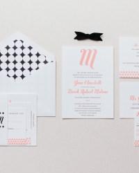 Wedding Invitation Designers - Inclosed Studio (9)