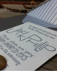 Wedding Invitation Designers - Grey Snail Press (13)