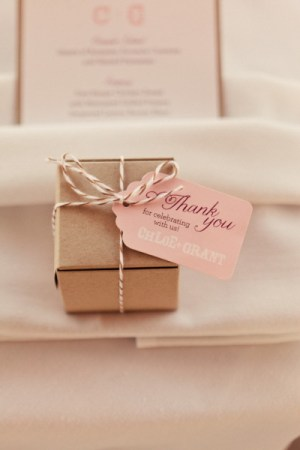 Wedding Thank You Tag Brightly Designed Shewanders Photography 300x450 Day of Wedding Stationery: Favor Tags + Labels