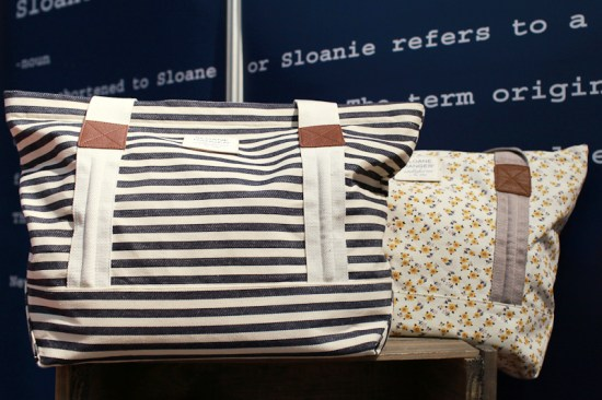 NYIGF Winter 2013 Sloane Ranger OSBP 10 550x366 NYIGF Winter 2013, Part 4