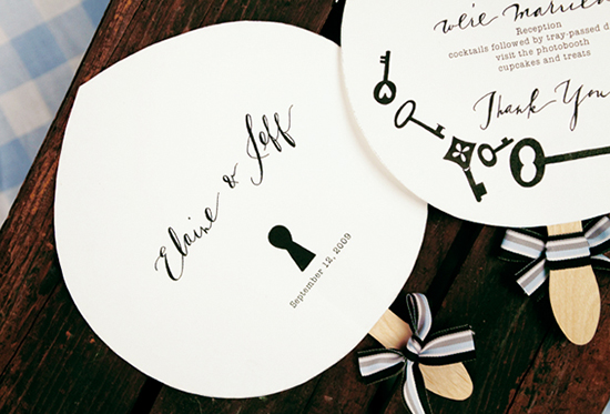 papermadedesign4 Calligraphy Inspiration: Papermade Design