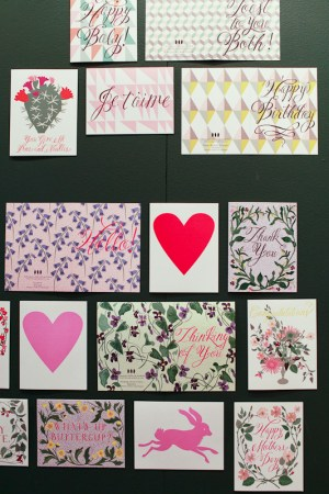 National Stationery Show 2013 Oh So Beautiful Paper Banquet Workshop 9 300x450 National Stationery Show 2013, Part 6