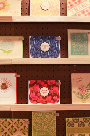 National Stationery Show 2013 Oh So Beautiful Paper Night Owl Paper Goods 22 300x450 National Stationery Show 2013, Part 9