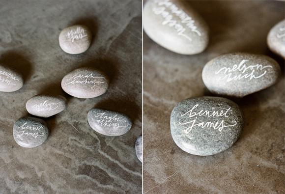 meagan tidwell3 Calligraphy Inspiration: Meagan Tidwell Design
