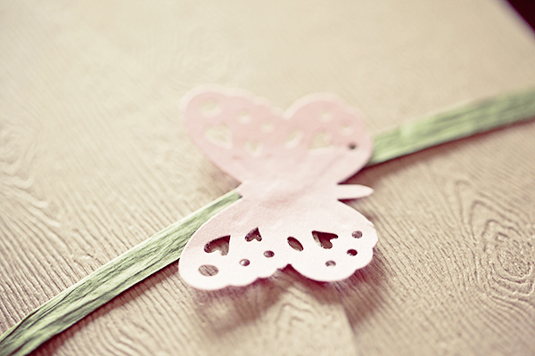 Woodland Fairy Tale Wedding Invitations Kake Stationery8 Krista + Joshs Whimsical Woodland Wedding Invitations