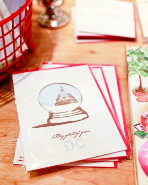 OSBP Red Barn Mercantile Curated Holiday Collection 42 300x375 OSBP + Red Barn Mercantile: A Curated Holiday